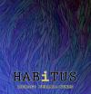 HABiTUS (2010)